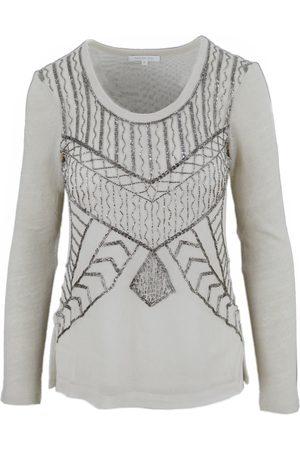 Patrizia Pepe Jersey / Knit