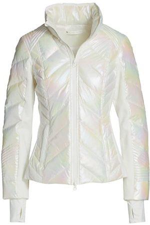 Blanc Noir Breakthrough Puffer Jacket