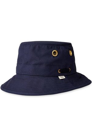 Tilley and Grace Tilley The Iconic Hat Navy