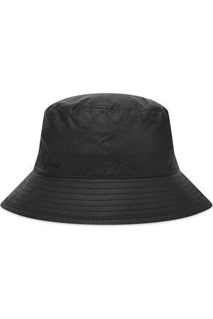 Barbour Men Hats - Wax Sports Hat