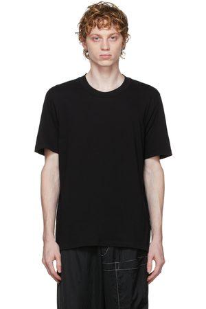 Jil Sander Carryover T-Shirt