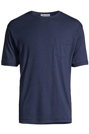 Peter Millar Seaside Summer T-Shirt
