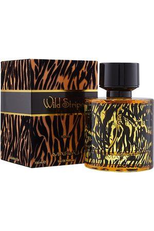 Maryaj Men Wild Stripes For Him - Eau De Parfum 100ml