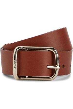 Chloé Women Belts - Joe leather belt