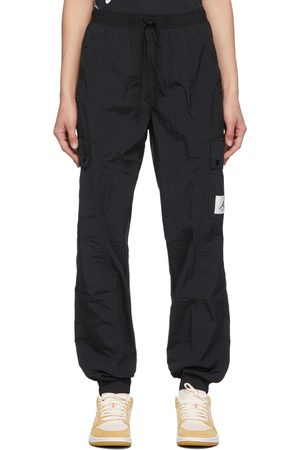 Nike Essentials Woven Lounge Pants