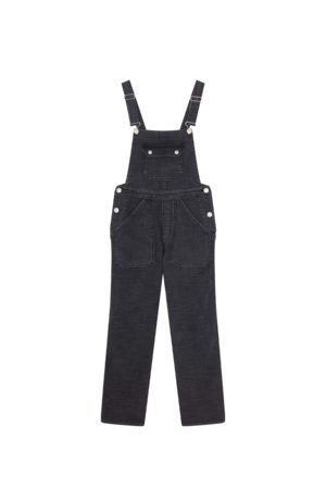 Leon & Harper Women Dungarees - Oliday Dungarees