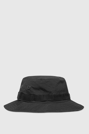 Wood Wood WoodWood Fauna Tech Bucket Hat