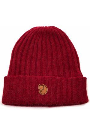 Fj llr ven Fjallraven Byron Beanie Hat - Oak Colour: Oak