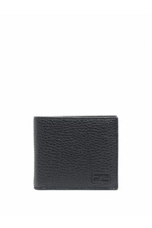 Fendi Romano Wallet