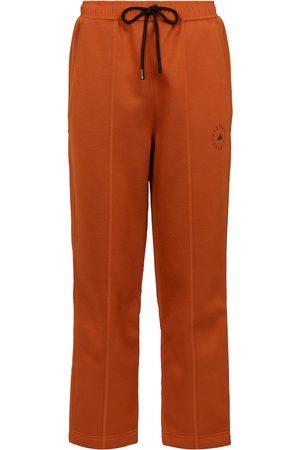 adidas Women Sports Trousers - ASMC TL sweatpants