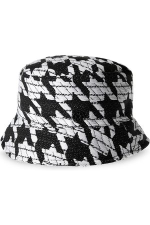 Le Mont St Michel Axel bucket hat