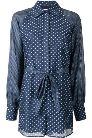 Alice McCall Last song playsuit