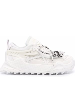 OFF-WHITE Men Sneakers - ODSY-1000