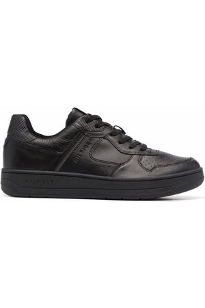 Tommy Hilfiger Basket Cupsole sneakers