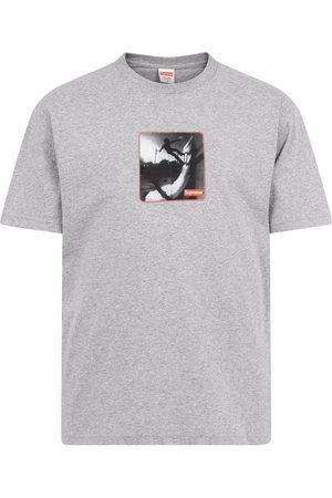 Supreme Shadow short-sleeve T-shirt