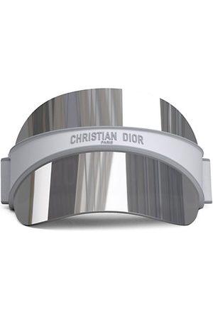 Dior Hats - Club V1U Visor