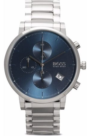 HUGO BOSS Integrity quartz 43mm