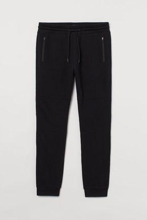 H&M Skinny Fit Joggers