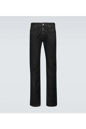 Saint Laurent Men Skinny - Skinny-fit jeans