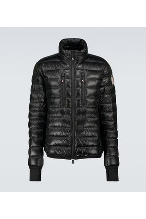Moncler Hers down jacket
