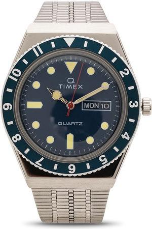 Timex Q Colours 40mm