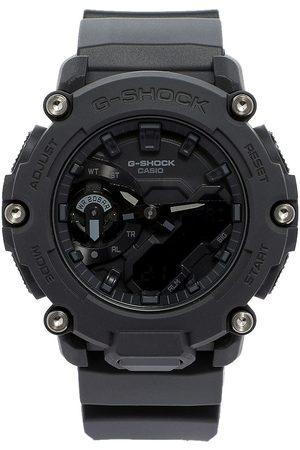 G-Shock GA-2200Bb-1AER Watch