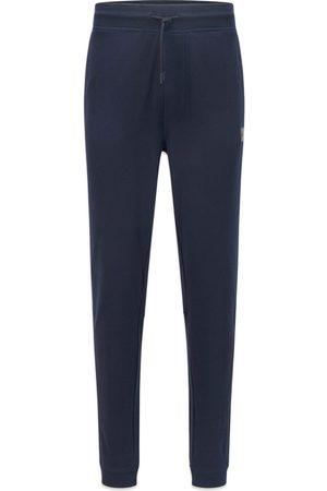 HUGO BOSS Men Loungewear - SeStart 1 Jogger - Navy