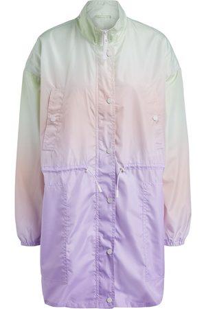 SET Set Outdoor Jacket