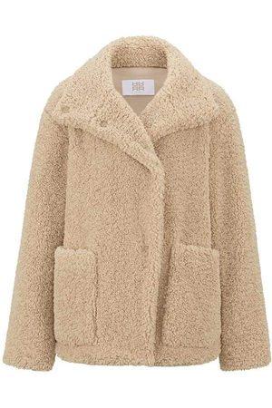 Riani Women Outdoor Jackets - Marble Jacket 182980 5391 838