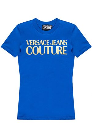 VERSACE Versace Jeans T-shirts and Polos