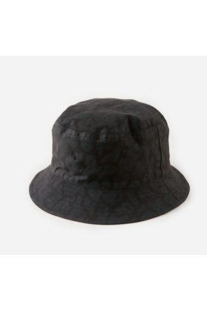 Maharishi Men Hats - Camo Bucket Hat