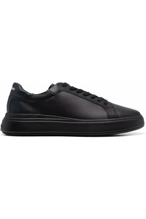 Calvin Klein Lace-up low top sneakers