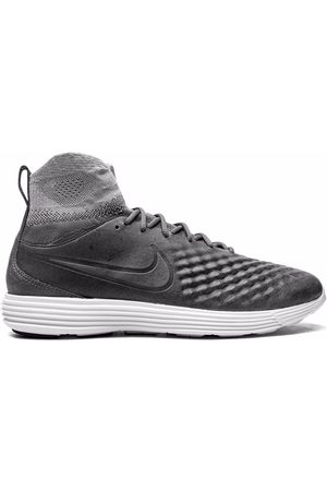 Nike Men Sneakers - Lunar Magista 2 FK high-top sneakers