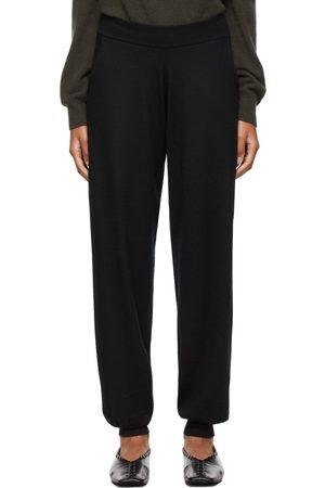 Frenckenberger Women Loungewear - Hotoveli Lounge Pants