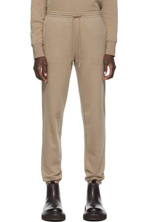 Vince Women Loungewear - Essential Jogger Lounge Pants