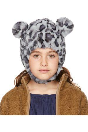 Molo Hats - Kids Kenobi Hat
