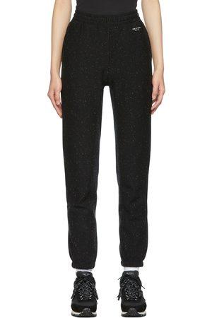 RAG&BONE Women Loungewear - City Lounge Pants