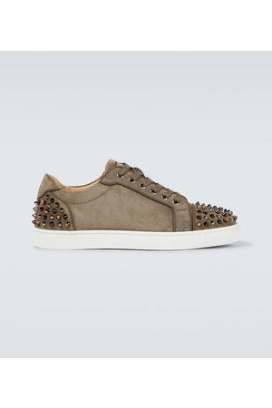 Christian Louboutin Seavaste 2 Orlato sneakers