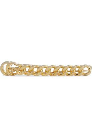 Gucci Chain-link barrette