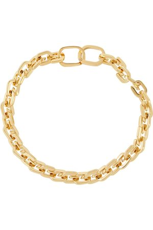 Givenchy G Link bracelet