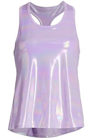 Venus Williams Psychedelic Race Day Tank Top