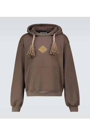 ADISH Sejadda Mejwez hooded sweatshirt