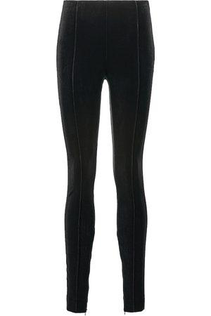 Polo Ralph Lauren Velvet leggings