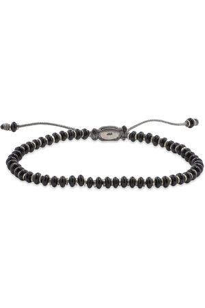 """M. COHEN 7.5"""" Axis Bracelet"""