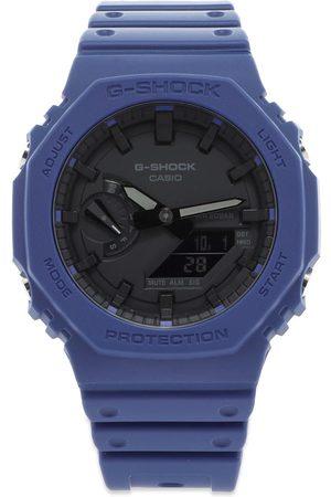 G-Shock GA-2100-2AER Watch