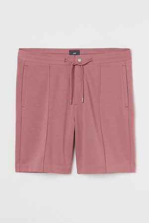 H&M Slim Fit Jersey shorts