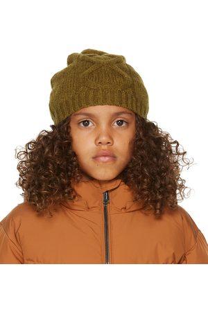 BONPOINT Kids Taina Wool Beanie