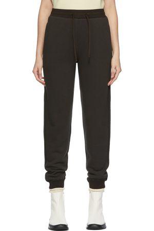 The Row Women Loungewear - Desya Lounge Pants