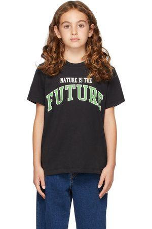 Molo Kids Roxo T-Shirt