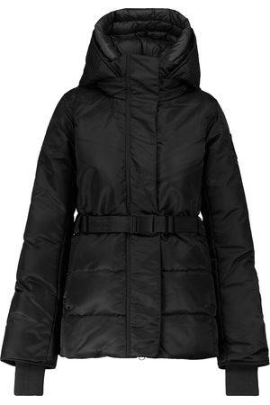 Canada Goose Women Jackets - McKenna down jacket